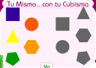 Cubismo | Recurso educativo 36042