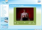 Video: The Benefits of the NHS | Recurso educativo 40292