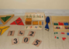 Montessori Hoy | Recurso educativo 52776