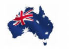 Webquest: Australia or the lost land | Recurso educativo 55794