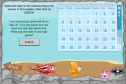 Under the sea | Recurso educativo 56685