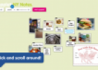 Website: Popplet | Recurso educativo 58600