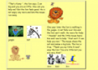 The lion and the mouse | Recurso educativo 10055