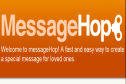 Message Hop | Recurso educativo 15502