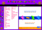 Maths Dictionary | Recurso educativo 22908