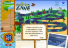 The migration game | Recurso educativo 63460
