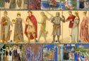 Fashion in history: Middle ages | Recurso educativo 64403