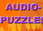 Audio-Puzzles | Recurso educativo 68919