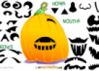 Design your Jack o'Lantern | Recurso educativo 69292