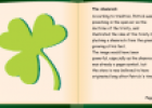 St. Patrick's book | Recurso educativo 71050