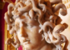Bernini's Bust of Medusa | Recurso educativo 72014