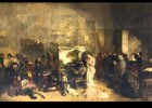 Courbet, The Artist's Studio, 1854-55 | Recurso educativo 95914