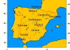 Spain and the Republic | Recurso educativo 98240