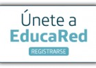 Historia del Perú - EducaRed | Recurso educativo 98427
