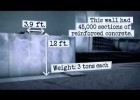 Berlin Wall Deconstructed - History.com video | Recurso educativo 98901
