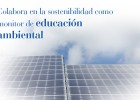 Curso de Monitor de educación ambiental | MasSaber | Recurso educativo 113991