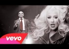Completa los huecos de la canción Feel This Moment de Pitbull & Christina Aguilera | Recurso educativo 124363