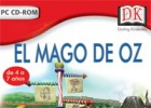 El Mago de Oz (Descarga) | Recurso educativo 496143