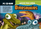 Dinosaurios (Descarga) | Recurso educativo 613123