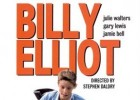 Billy Elliot | Recurso educativo 675210