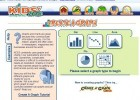 Create A Graph | Recurso educativo 686051