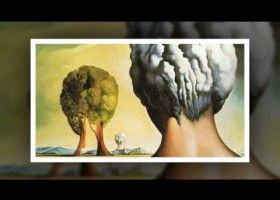 Video biografia de Salvador Dalí | Recurso educativo 730578