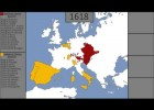 The House of Habsburg | Recurso educativo 743619