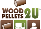 Biomass Wood Pellets | What Are Wood Pellets? | Recurso educativo 749961