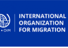 International Organization for Migration | Recurso educativo 71573