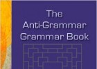 The_Antigrammar_grammar_book.pdf | Recurso educativo 760104