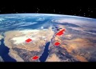 Satellites 101 | Recurso educativo 762076