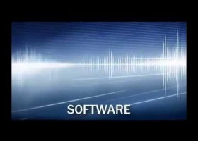 El software: concepto y tipos | Recurso educativo 762793