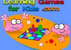 G23 Learning Games For Kids SM | Recurso educativo 763573