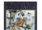 Stories for children, folktales, fairy tales and fables SM | Recurso educativo 763761