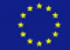 History of the EU | Recurso educativo 760045