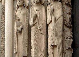 Gothic art - Wikipedia | Recurso educativo 765266