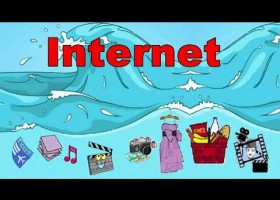 Internet | Recurso educativo 764771