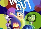 Inside Out 2015 | Recurso educativo 771571