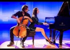 LoLa & Hauser - Moonlight Sonata | Recurso educativo 773093