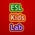 Foto de perfil ESL Kids Lab