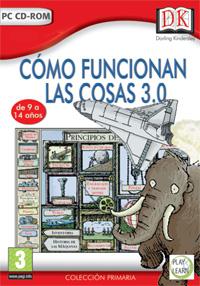 COMO FUNCIONAN LAS COSAS 3.0v *